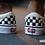 "Thumbnail: Vans Slip On Classic ""Checkerboard"""