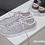"Thumbnail: adidas NEO Advantage Clean Qt  ""Pearl Grey """