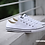 Thumbnail: Converse Chuck Taylor All Star Dainty White