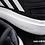 """Thumbnail: adidas Energy Cloud 2M """"Core Black"""""""