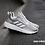 "Thumbnail: adidas NEO Questar Drive ""Grey Two"""