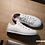 "Thumbnail: Converse Chuck Taylor All Star 70's  ""Mono Vintage Canvas"""