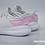 "Thumbnail: adidas NEO Qtflex w ""Aero Pink"""