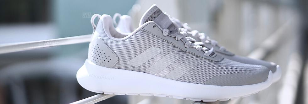 """adidas Argecy Run """"Grey Two"""""""