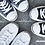 Thumbnail: Converse Jack Purcell Classic CP Ox