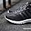 """Thumbnail: adidas Duramo Lite W """"Carbon"""""""