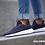 "Thumbnail: adidas NEO Questar Drive ""Trace Navy"""
