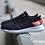 "Thumbnail: adidas NEO QT Flex ""Trace Pink"""