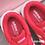 "Thumbnail: adidas NEO Lite Racer ""Energy Pink"""
