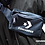 Thumbnail: Converse New Speed Waist Bag / Mini Bag