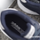 "Thumbnail: adidas NEO Label Lite Racer ""Core Navy"""