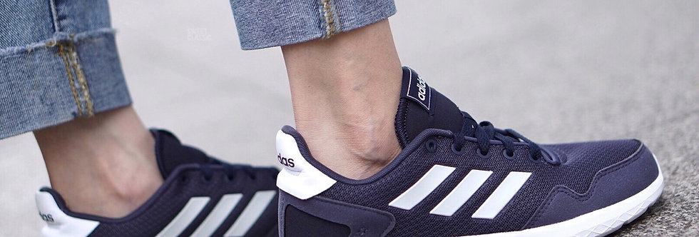 "adidas Archivo ""Legend Navy / Black"""