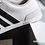 "Thumbnail: adidas NEO Label Caflaire  ""White- Carbon Black"""