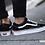 "Thumbnail: Vans Old Skool Classic ""Black-White"""