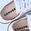"Thumbnail: Converse Chuck Taylor All Star Precious Metal ""Gold"""