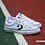 Thumbnail: Converse Star Player Marked Green Ox