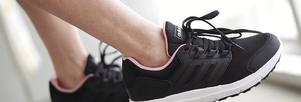 """adidas Galaxy 4 """"True Pink"""""""