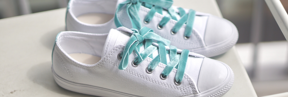 Converse Chuck Taylor All Star Dainty June Peppermint