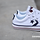 "Thumbnail: Converse Cons-Remastered Star Player ""White-Navy"""