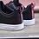 "Thumbnail: adidas NEO Advantage Clean Vs "" Light Pink"""