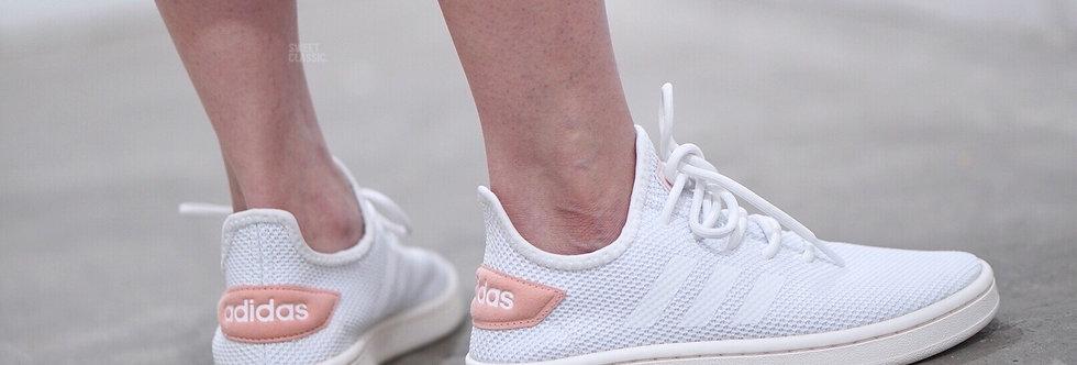 "adidas Court Adapt ""Dust Pink"""