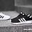 """Thumbnail: adidas NEO Lite Racer """"Core Black-White"""""""