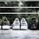 "Thumbnail: adidas Slip On CF Lite Racer Adapt ""Dark Cargo"""