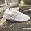 """Thumbnail: adidas Duramo 8M """"Triple White"""""""
