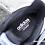 """Thumbnail: adidas Duramo 9W """"Carbon Black"""""""