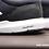 "Thumbnail: adidas Cloudfoam Cosmic W "" Utility Black"""