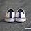 Thumbnail: Converse Chuck Taylor All Star Marked Navy/White