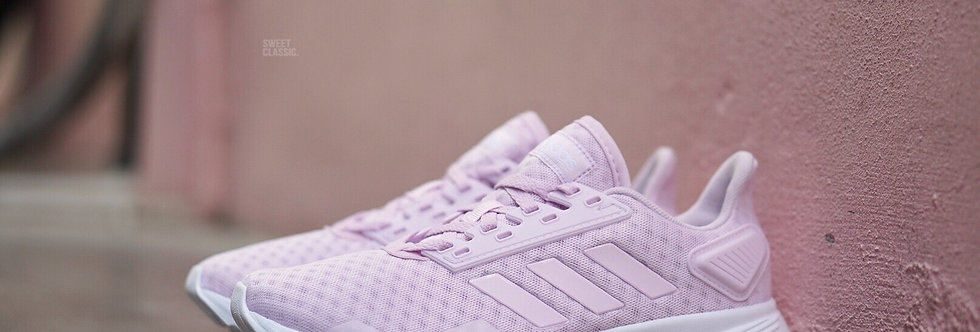 "adidas Duramo 9 ""Aero Pink"""