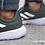 "Thumbnail: adidas CF Lite Racer Clean ""Base Green"""