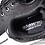 "Thumbnail: adidas NEO Cloudfoam Racer TR ""Utility Black"""