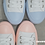 Thumbnail: Converse Chuck II Pastel Midsole Collection