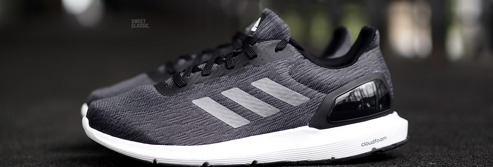 "adidas Cosmic 2M ""Night Metal"""
