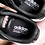 "Thumbnail: adidas NEO VL Court 2.0 ""Black-Light Pink"""