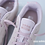 "Thumbnail: adidas Daily Qt Clean  ""Aero Pink / Carbon / Rose Gold / White"""