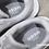 "Thumbnail: adidas Argecy Run ""Grey Two"""