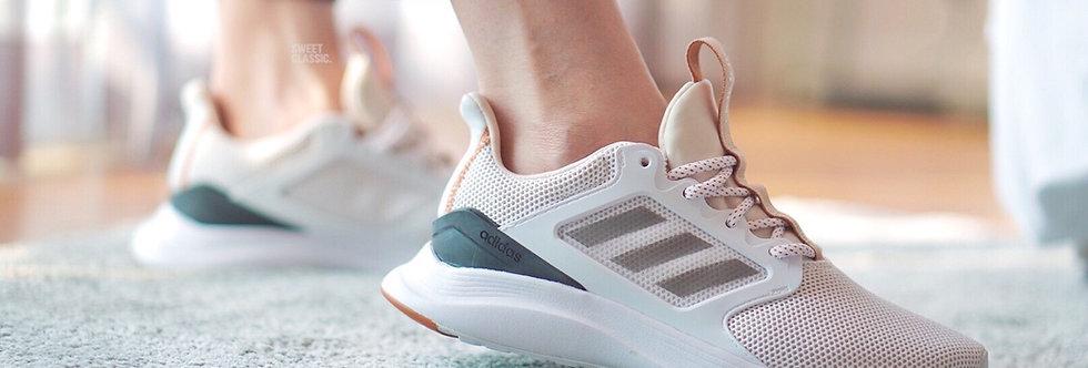 """adidas Energyfalcon X """"Linen White"""""""