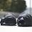 Thumbnail: adidas NEO Label Line Cap