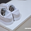 """Thumbnail: Converse Breakpoint Canvas """"Marble Grey"""""""