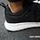 "Thumbnail: adidas CF Lite Racer Clean ""Core Black"""