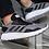 """Thumbnail: adidas Duramo 9M """"Oreo Black"""""""