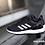 "Thumbnail: adidas Cosmic 2 ""Core Black"""