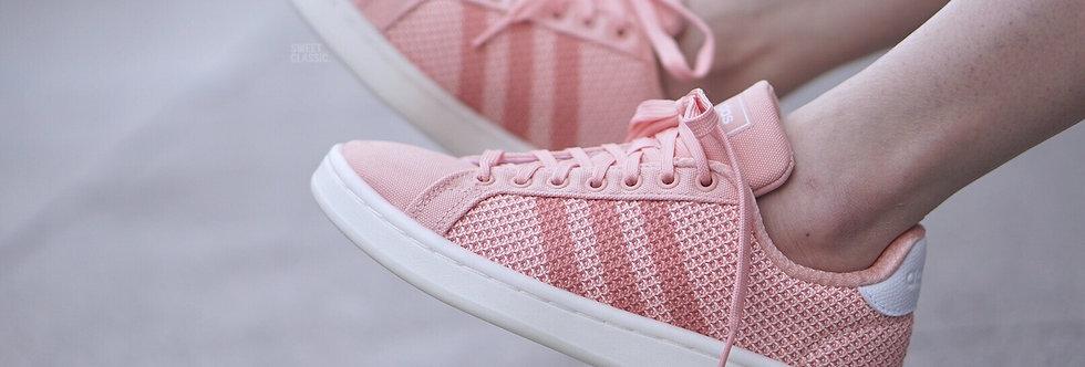 "adidas Grand Court ""Dust Pink"""