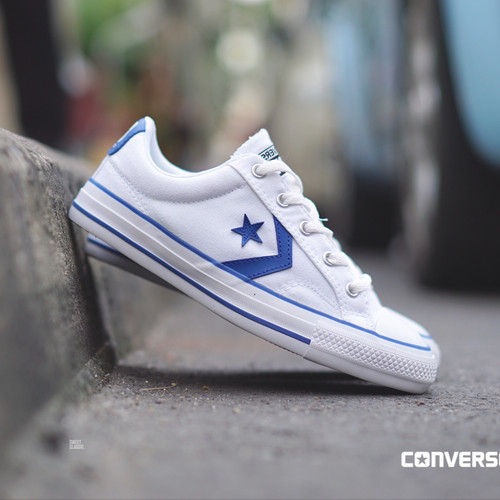 converse star player pantip