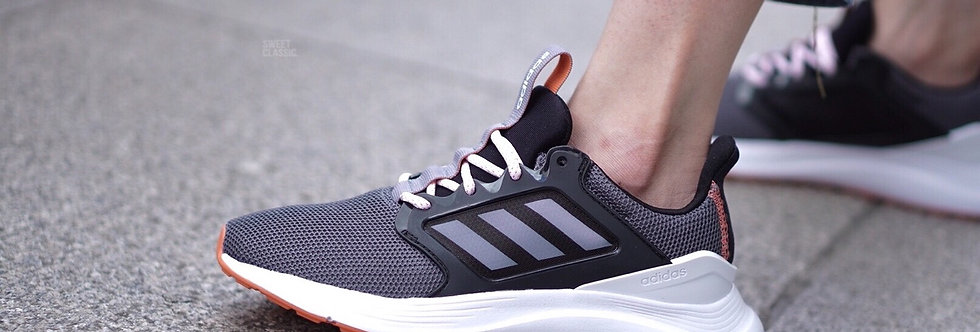 "adidas Energyfalcon X ""Core Black-Cloud White"""