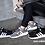 """Thumbnail: adidas NEO Label Lite Racer """"Grey Four"""""""