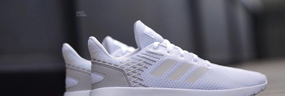 "adidas Asweerun ""Raw White"""